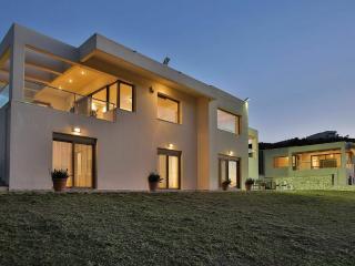 Villa Cleopatra/ Free Car and airport transfer - Rhodes vacation rentals