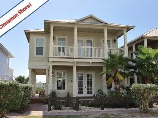 CS120-Sea Breeze - Texas Gulf Coast Region vacation rentals