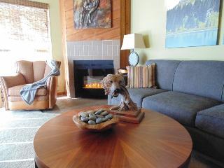 Mountain & Lake View Home in Pagosa Springs - Pagosa Springs vacation rentals