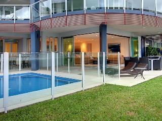 Pavillions 21 - Whitsunday Islands vacation rentals