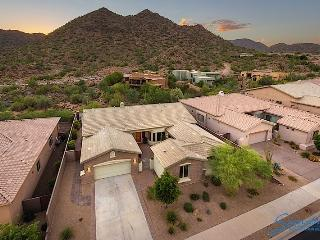 South by Southwest - Scottsdale vacation rentals