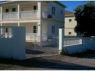 A Vacation Of Charm, Tranquil And Joy - Nevis - Newcastle vacation rentals
