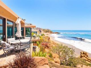 Laguna Beach Oceanfront, United States - Orange County vacation rentals
