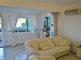 Beautiful House with Internet Access and Wireless Internet - Arzachena vacation rentals