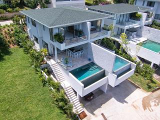 Shades of Blue Luxury Vacation Rental - Choeng Mon vacation rentals