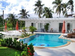 Amazing FengShui luxury 1-BR Apartment51m2 Romance - Rawai vacation rentals