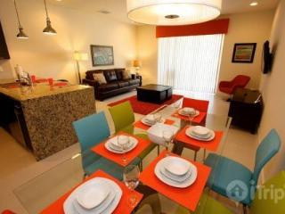 17428 Dream - Clermont vacation rentals