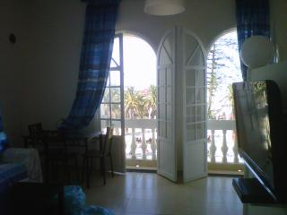 Nice Apartment to discover Larache - Larache vacation rentals
