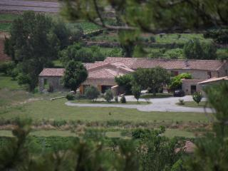 Nice Guest house with Internet Access and A/C - Aubenas vacation rentals