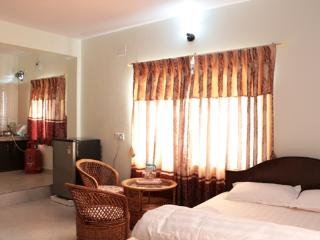 Sangam Apartment - Balthali vacation rentals