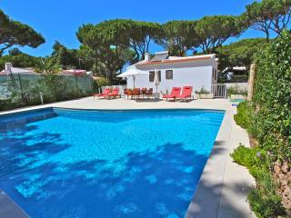 Villa Violeta - Vilamoura vacation rentals