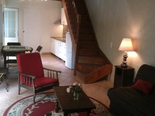 Cozy 2 bedroom Evran House with Internet Access - Evran vacation rentals
