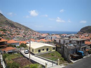 Apartment Sophia - Machico vacation rentals