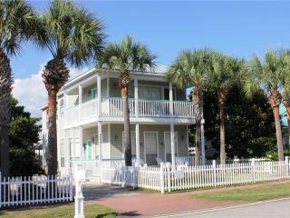 Seven Palms - Destin vacation rentals