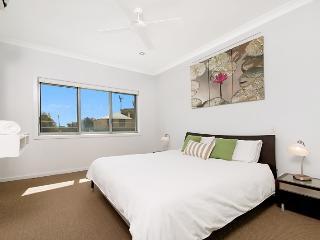 Nice 2 bedroom Condo in Yamba - Yamba vacation rentals