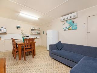 Cozy 2 bedroom House in Yamba - Yamba vacation rentals