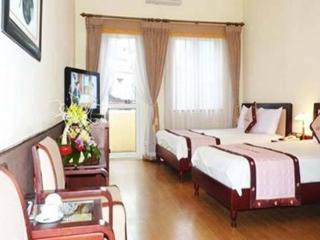 Bright 17 bedroom Guest house in Hanoi with Internet Access - Hanoi vacation rentals
