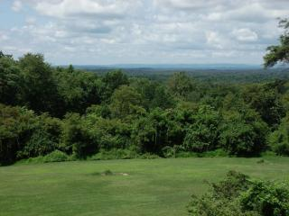 Fabulous Views from Far View Farm - Stormville vacation rentals