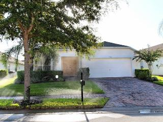SWH756KD - Davenport vacation rentals