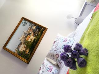 My Rome - Rome vacation rentals