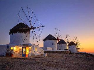 3 bedroom House with Internet Access in Agios Sostis - Agios Sostis vacation rentals