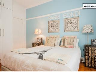 Nice 3 bedroom Apartment in Bondi - Bondi vacation rentals