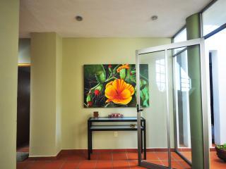 Villa Europa - Private Home - Downtown and Beach - Puerto Vallarta vacation rentals