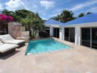Villa Colibri - Sint Maarten vacation rentals