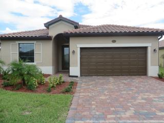 All Inclusive Fully Furnished House in Venice FL - Venice vacation rentals