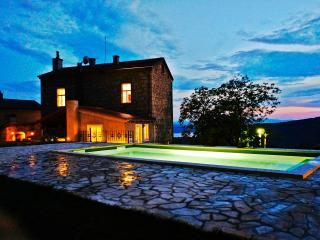 Villa Ursula Grižane - Crikvenica vacation rentals