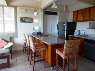 Tucanes 11, Coco Beach, Costa Rica - Playas del Coco vacation rentals