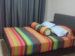 Lgh Kathu patong Phuket - Kathu vacation rentals