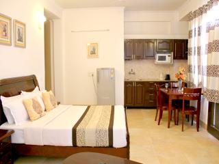 Olive Studio Apartments Gurgaon - Gurgaon vacation rentals