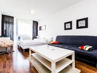 40 Cologne Deutz - North Rhine-Westphalia vacation rentals