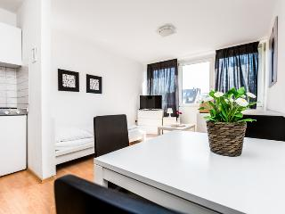 53 Cozy single apartment in Cologne Höhenberg - Cologne vacation rentals