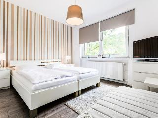 60 Cozy apartment for 3 in Cologne Höhenberg - Cologne vacation rentals