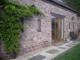 Charming 1 bedroom Vacation Rental in Sheffield - Sheffield vacation rentals