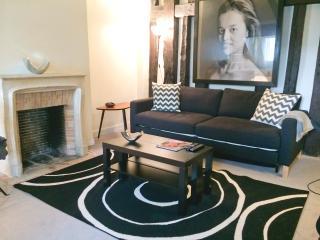 Opera Apartment Rental at Palais - Paris vacation rentals