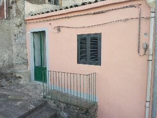 1 bedroom House with Mountain Views in Mascali - Mascali vacation rentals