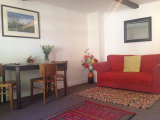 Millers Cottage just 2 mins from York Minster - York vacation rentals