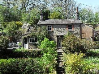 Rock Cottage, Storth, Arnside, Silverdale, Kendal - Arnside vacation rentals