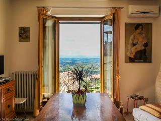 Under the Tuscan Sun Apartments - Cortona vacation rentals