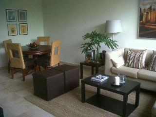 Great Apartment, Great Location - Constanza vacation rentals
