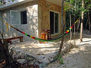 Jungle Cabana - Tulum vacation rentals