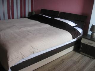 Nice 2 bedroom Haskovo Guest house with Internet Access - Haskovo vacation rentals