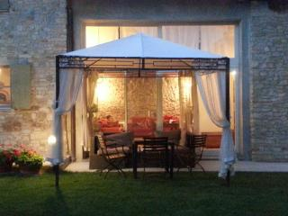 Nice Cottage with Internet Access and Dishwasher - Salsomaggiore Terme vacation rentals