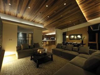 Perfect 6 bedroom Niseko-cho House with Satellite Or Cable TV - Niseko-cho vacation rentals