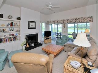 24 Lands End Court - Sea Pines vacation rentals