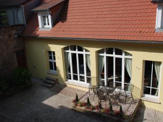 Cozy 3 bedroom Cottage in Bas-Rhin - Bas-Rhin vacation rentals