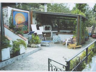 villa - Agropoli vacation rentals